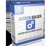AutoZON Builder