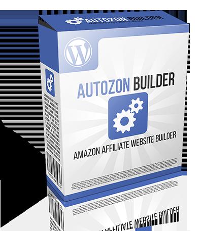 AutoZON Builder v1.2
