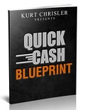 Quick Cash Blueprint