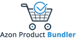 Azon Product Bundler