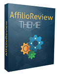 AffilioReview Theme