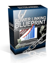 Power Linking Blueprint