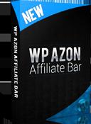 Azon Affiliate Bar