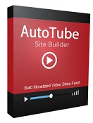 AutoTube Builder
