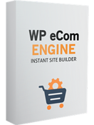 WP eCom Engine