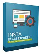 Insta Ecom Express