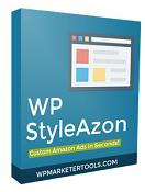 WP StyleAzon