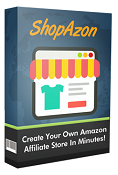 WP ShopAzon