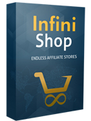InfiniShop