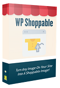 WP Shoppable