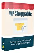 WP Shoppable