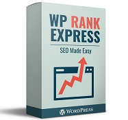 WP Rank Express