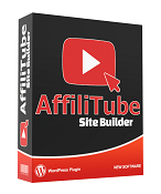 AffiliTube Builder